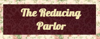 The Reducing Parlor